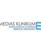 Medias Klinikum Burghausen
