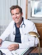 Dr. Mehls