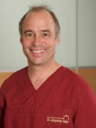 Dr. Voigt