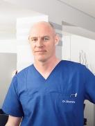 Dr. Dr. Zikarsky
