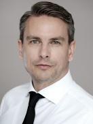 Dr. Klose