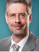 Prof. Dr. Molsberger