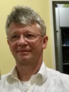 Dr. Welker