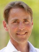 Dr. Engelbrecht