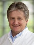 Prof. Dr. Kovacs