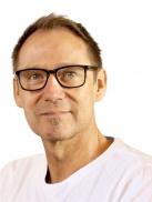 Herr Schmidt-Ulmer
