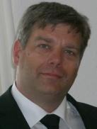 Herr Woytas