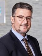 Herr Hristopoulos