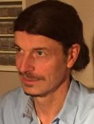 Herr Seiffert