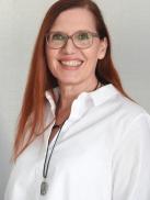 Frau Strehlow