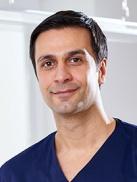 Dr. Fereidouni