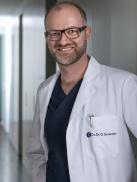 Dr. Dr. Groisman, M.Sc.