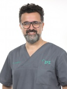 Dr. Alamouti