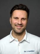 Dr. Kaminski
