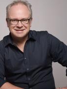 Dr. med. dent. Guido Szostak