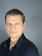 Herr Engelke