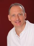 Dr. Jürgen Blaue