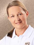 Dr. Erler