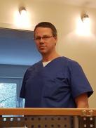 Dr. Deissler