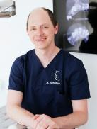 Dr. Schütze