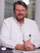 Dr. Hilpert