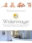 Widenmayer16 - Dr. Wörl, Kollegen
