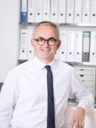 Dr. Häfele