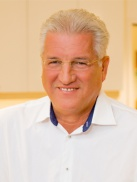 Dr. Herberger