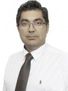 Dr. Fakhari
