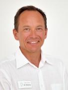 Dr. Hubertus