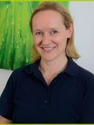 Dr. Wermuth