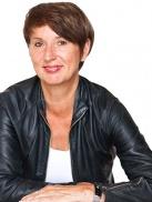 Frau Grümmer-Hohensee