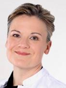 Frau Mayr-Brune