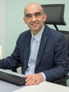 Dr. Zanjani
