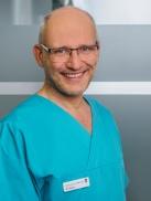 Dr. Preuß
