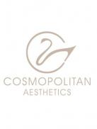 Cosmopolitan Aesthetics, Dres. Kerpen
