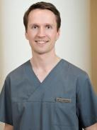 Dr. Ossenkop