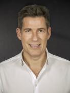 Dr. Ziegler