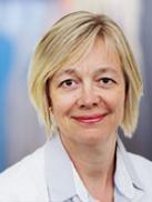 Dr. Reinshagen