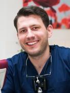 Dr. Mense