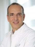 Dr. Derakhshani