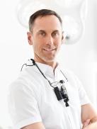 Dr. Bodendorf