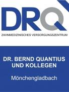 DRQ MVZ GmbH, ZahnVersorgungszentrum