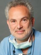 Dr. Platte