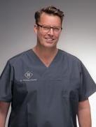 Dr. M.Sc. M.Sc. Diemer