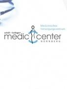 Medic-Center Langwasser Mitte