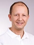 Dr. Reister