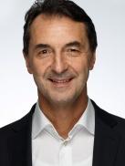 Dr. Georgi, M.Sc.