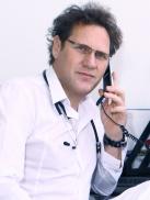 Dr. Gervers