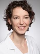 Dr. Wölker